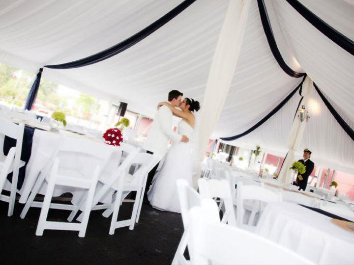 Tmx 1510114705387 Titanic Wedding Gallery01 Pigeon Forge wedding venue