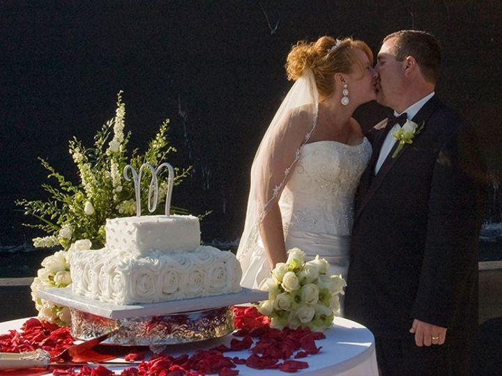 Tmx 1510114767233 Titanic Wedding Gallery17 Pigeon Forge wedding venue