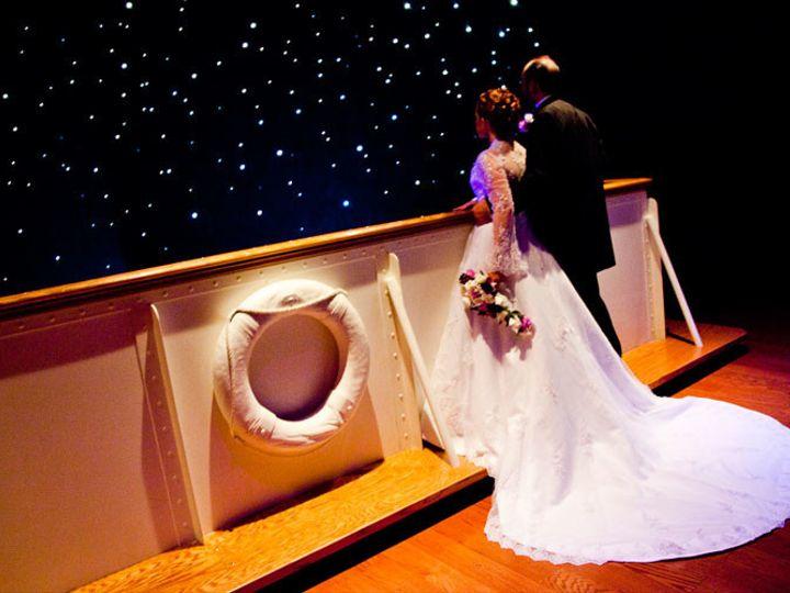 Tmx 1510114817622 Titanic Wedding Gallery41 Pigeon Forge wedding venue