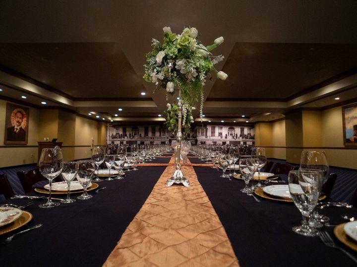 Tmx Dsc00150 51 990970 1567621145 Pigeon Forge wedding venue