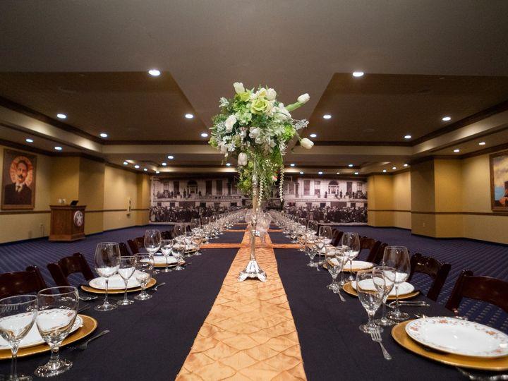 Tmx Dsc00166 51 990970 1567621145 Pigeon Forge wedding venue