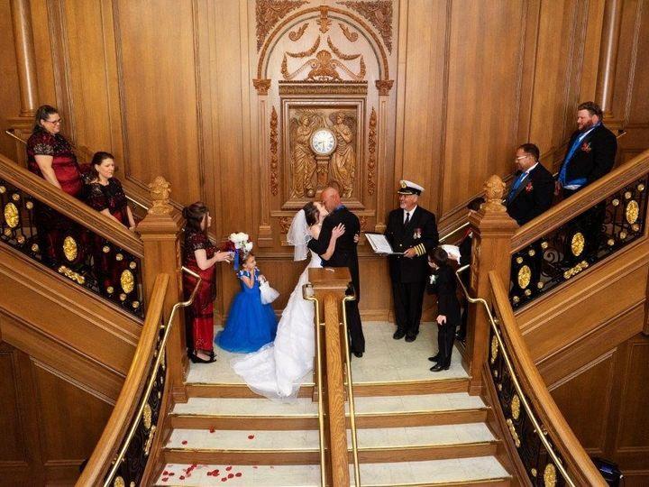 Tmx Dsc05335 51 990970 1567620854 Pigeon Forge wedding venue