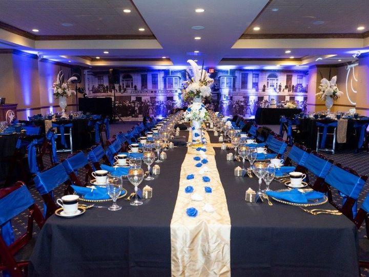 Tmx Dsc05983 51 990970 1567620966 Pigeon Forge wedding venue