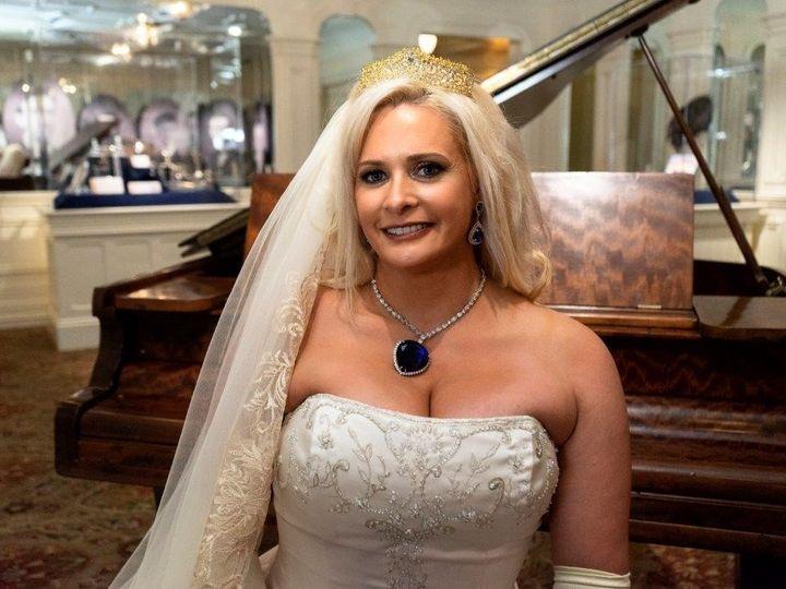 Tmx Dsc06248 Pp 51 990970 1567620978 Pigeon Forge wedding venue