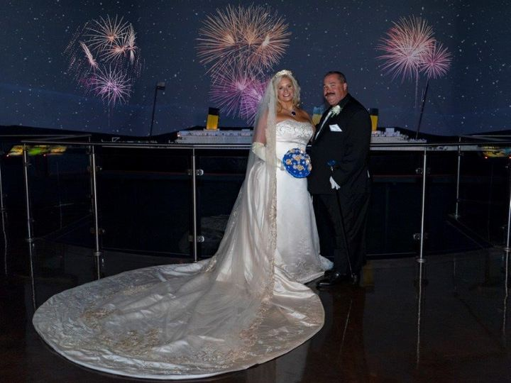 Tmx Dsc06286 51 990970 1567620978 Pigeon Forge wedding venue