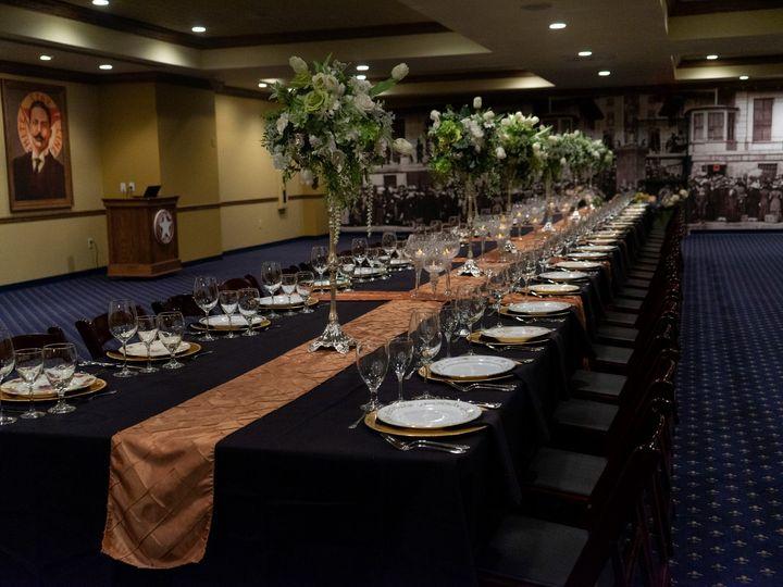 Tmx Dsc09135 51 990970 1567621162 Pigeon Forge wedding venue