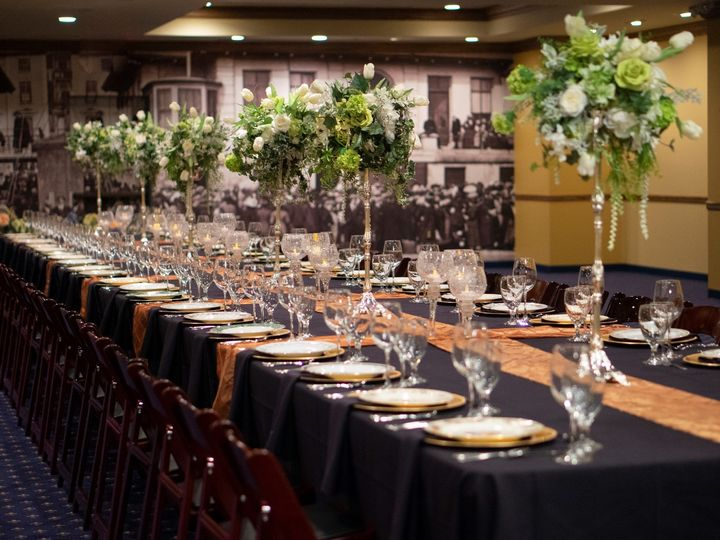 Tmx Dsc09144 51 990970 1567621164 Pigeon Forge wedding venue