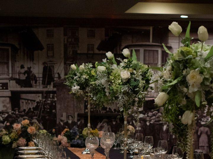 Tmx Dsc09230 51 990970 1567621157 Pigeon Forge wedding venue
