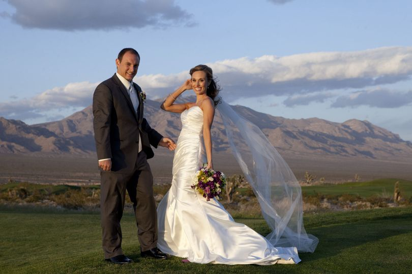 Jd Photography Reviews Amp Ratings Wedding Photography