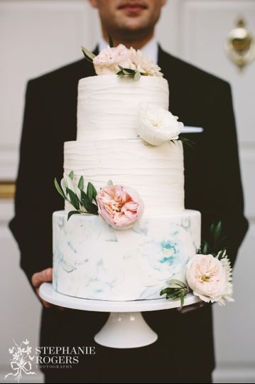 Dolce Designs Wedding Cake Houston TX WeddingWire