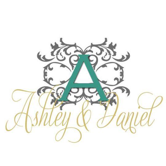 AshleyAndDaniel1