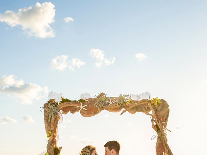 Tmx 0009 51 102970 1565291478 Naples wedding planner
