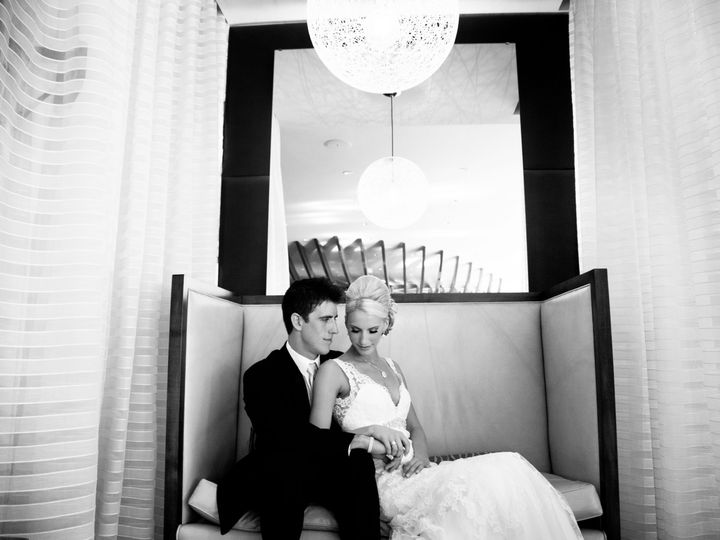 Tmx 1263 Copy 51 102970 1565292005 Naples wedding planner