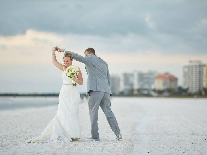 Tmx 20121214 10211103570440568 741674673318741440 O 51 102970 1565291338 Naples wedding planner