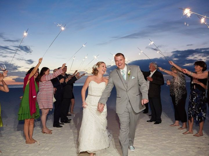 Tmx 26849929 10211103694363666 4794198513646109549 O 51 102970 1565292971 Naples wedding planner