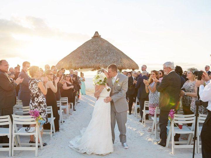 Tmx 26850175 10211103520119310 3717229355535328112 O 51 102970 1565291359 Naples wedding planner