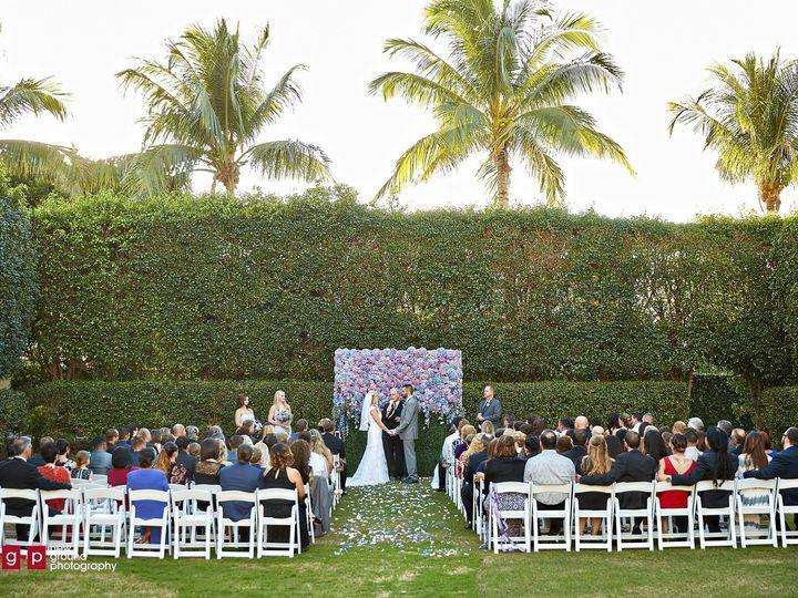 Tmx 27 Hyatt Wedding Photographer 51 102970 1565291493 Naples wedding planner
