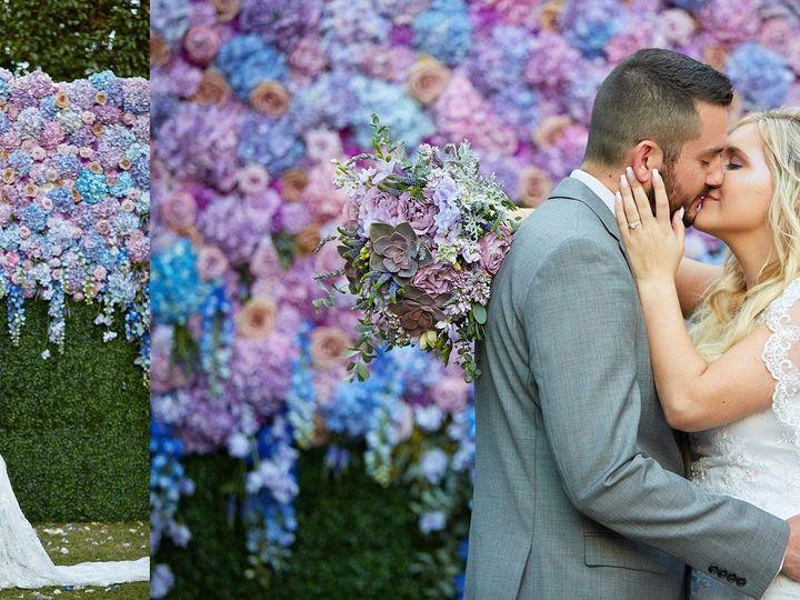 Tmx 32 Hyatt Wedding Photographer 51 102970 1565291623 Naples wedding planner
