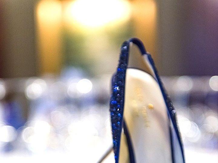 Tmx Blue 2 51 102970 1565292499 Naples wedding planner