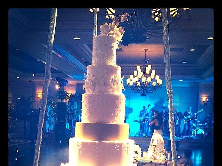 Tmx Kakes By Karen Awesome 51 102970 1565291987 Naples wedding planner