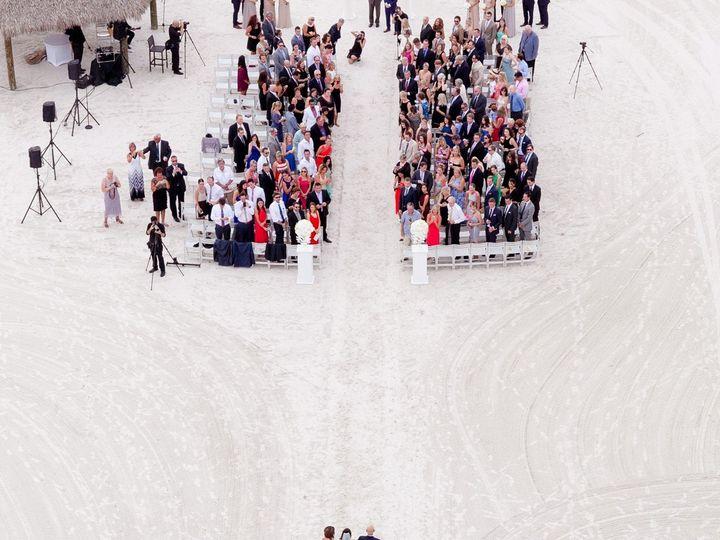 Tmx Marco Island Marriot Wedding Photographer Set Free Photography L C 1590 2 51 102970 1565292621 Naples wedding planner
