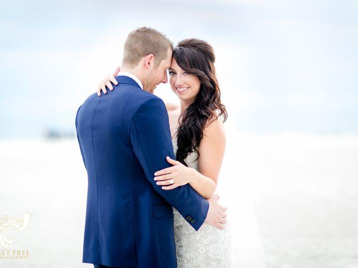 Tmx Marco Island Marriot Wedding Photographer Set Free Photography L C 1942 51 102970 1565292656 Naples wedding planner