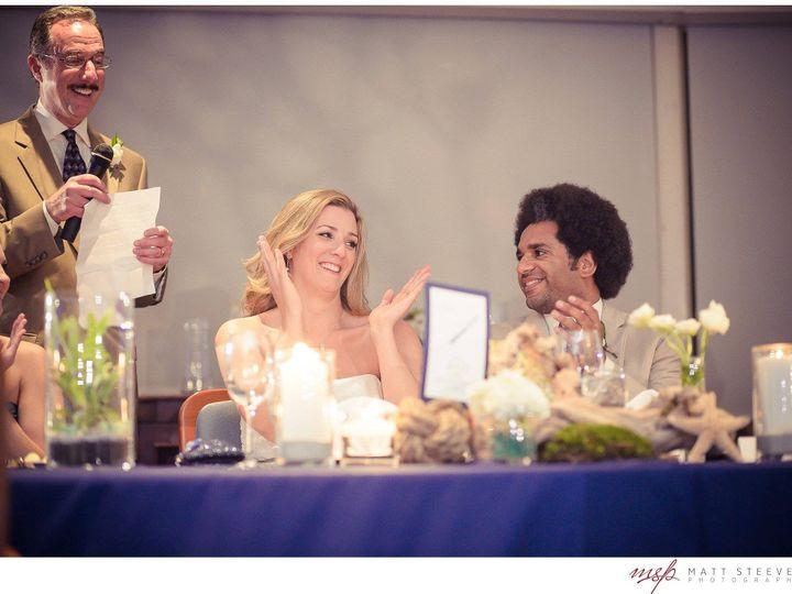 Tmx Nov 2 Yacht 51 102970 1565291383 Naples wedding planner