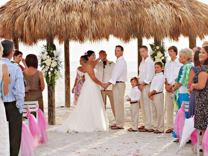Tmx Tulle 51 102970 1565292839 Naples wedding planner