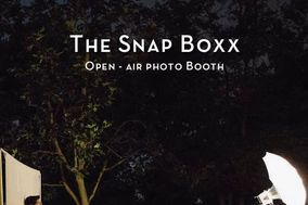 The Snap Boxx - Photo Booth Rentals