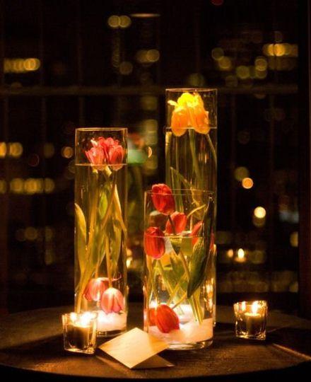 tulipcenterpiece550