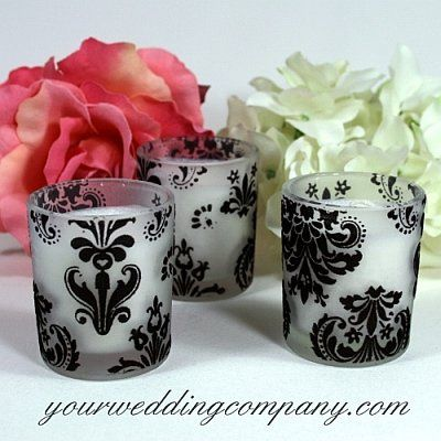 Tmx 1276120030460 DamaskCandles Redmond wedding eventproduction