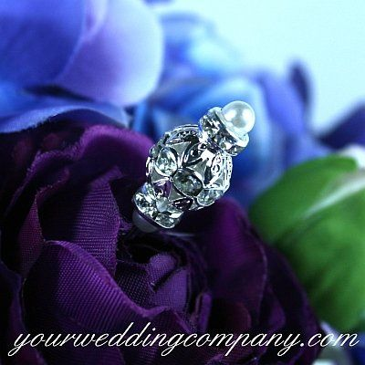 Tmx 1276120292913 SilverBouquetPins Redmond wedding eventproduction