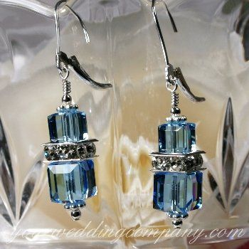 Tmx 1276121930491 CrystalEarrings Redmond wedding eventproduction