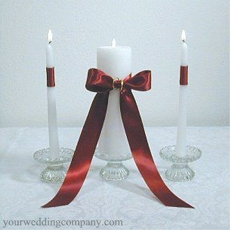 Tmx 1276122105694 UnityCandle Redmond wedding eventproduction