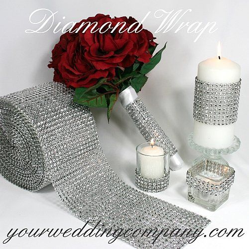 Tmx 1310753042446 Diamondwrap Redmond wedding eventproduction