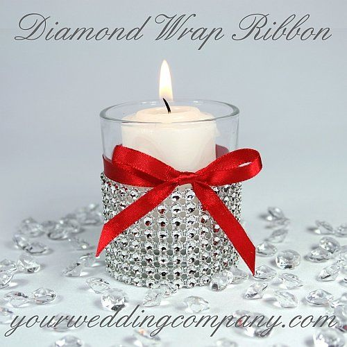 Tmx 1310753068342 Votivecandle Redmond wedding eventproduction