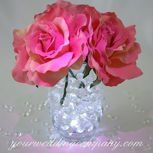 Tmx 1316585469184 Weddingcenterpiece78 Redmond wedding eventproduction