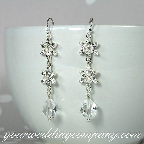Tmx 1324769307857 Crystalearrings Redmond wedding eventproduction
