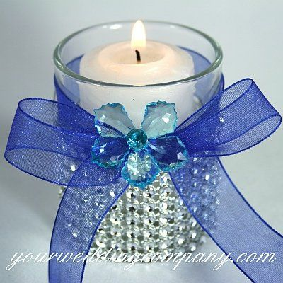 Tmx 1324769314076 Decorativevotivecandle Redmond wedding eventproduction