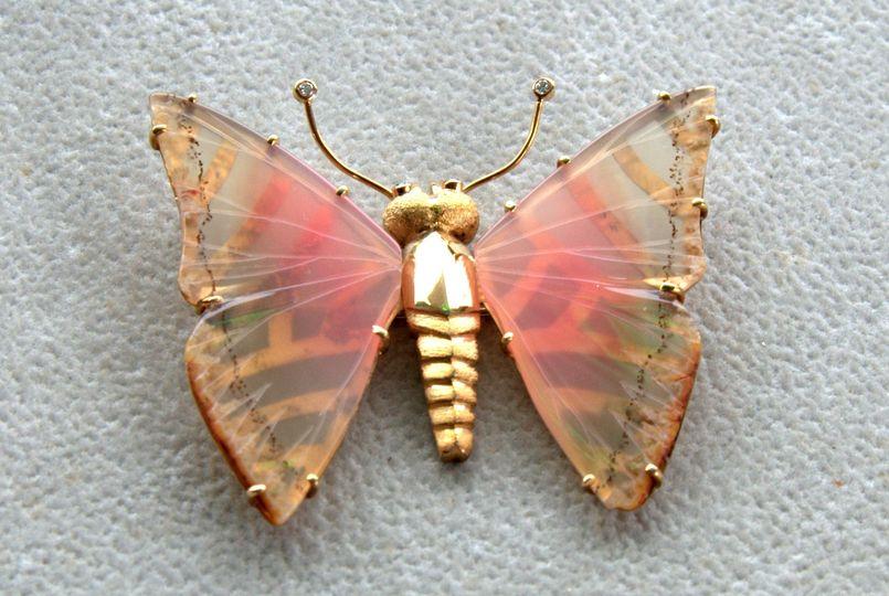 butterflypi