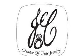 Joao Cesar Jewelers, Inc.