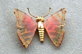 Joao Cesar Jewelers, Inc.