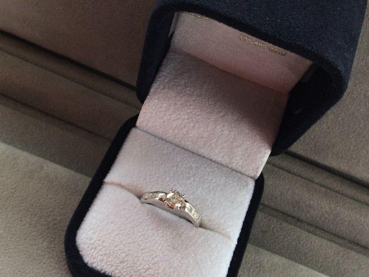 Tmx 1397677324463 Img011 Parkville wedding jewelry