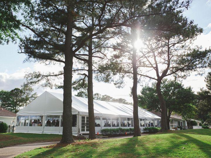 Tmx 1501081872056 Ashleyandjeff594 Virginia Beach, VA wedding venue