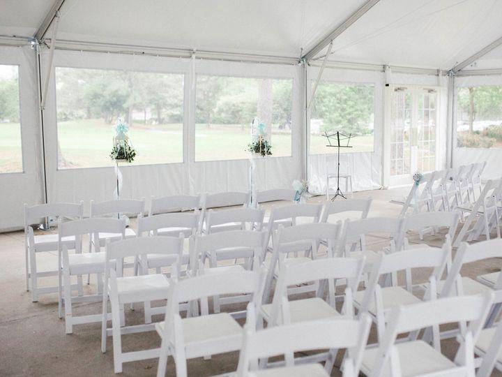 Tmx 1501082162935 Ashleyandjeff365 Virginia Beach, VA wedding venue