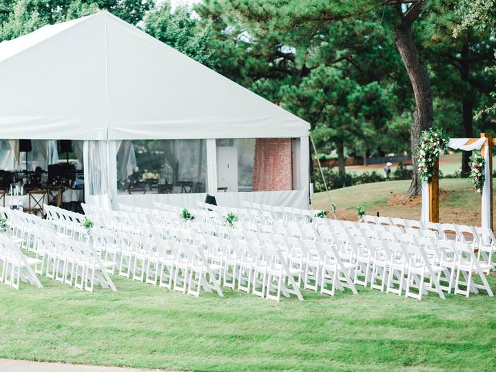 Tmx Ccweddingpart1 15 51 692970 1562360622 Virginia Beach, VA wedding venue