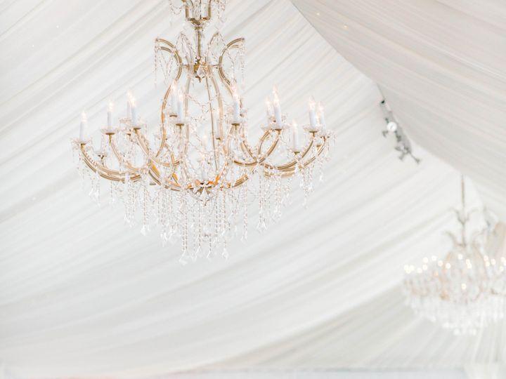 Tmx Ccweddingpart1 71 51 692970 1562360626 Virginia Beach, VA wedding venue
