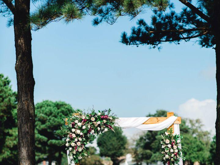 Tmx Ccweddingpart1 8 51 692970 1562360618 Virginia Beach, VA wedding venue