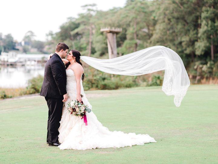 Tmx Ccweddingpart2 21 51 692970 1562360636 Virginia Beach, VA wedding venue