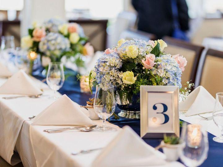 Tmx Ct8pduou 51 692970 Virginia Beach, VA wedding venue